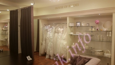 Wedding dress 70477514