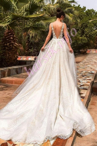Wedding dress 873349654