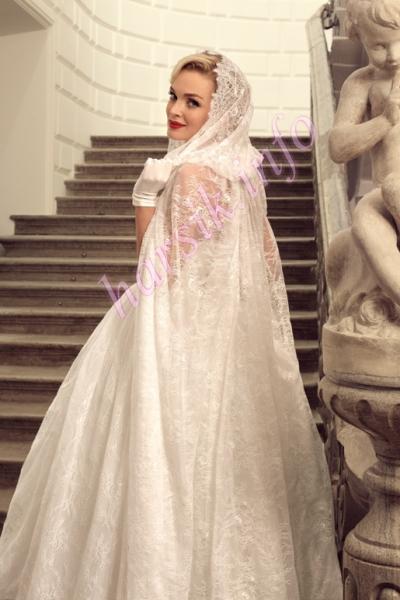 Լիկվիդացիա Զգեստը վաճառվում է 30000 դրամով