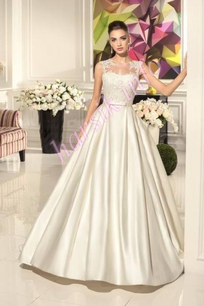 Свадебное платье 130505170