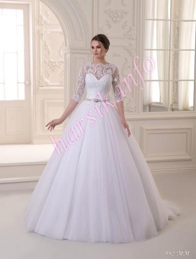 Свадебное платье 180704986