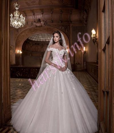 Свадебное платье 228185042