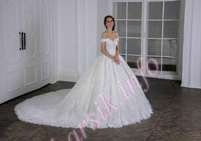 Wedding dress 828332963