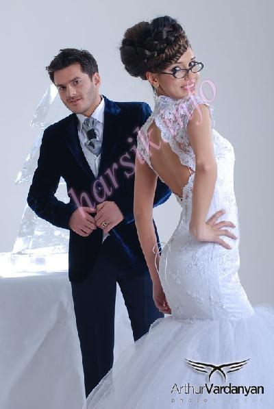 Свадебное платье 186729451