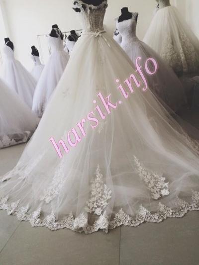 Wedding dress 979654622