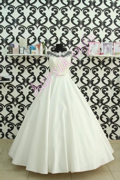 Свадебное платье 932517918