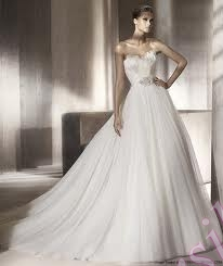Primor by Pronovias