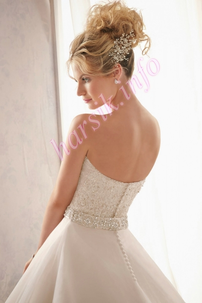 Wedding dress 621093876