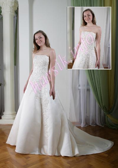 Свадебное платье 11035724