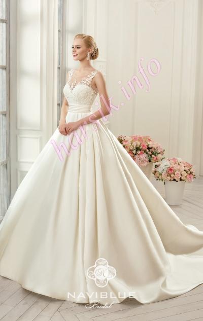 NaviBlue Bridal 14439 2015 Collection