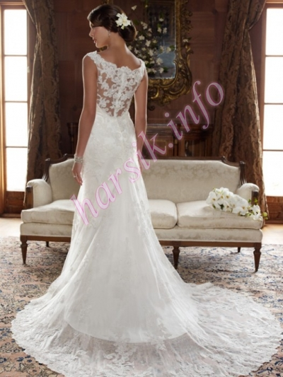 Casablanca Bridal style 2004 | Bestsellers Collection