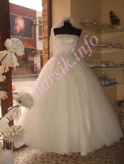 Wedding dress 925354265