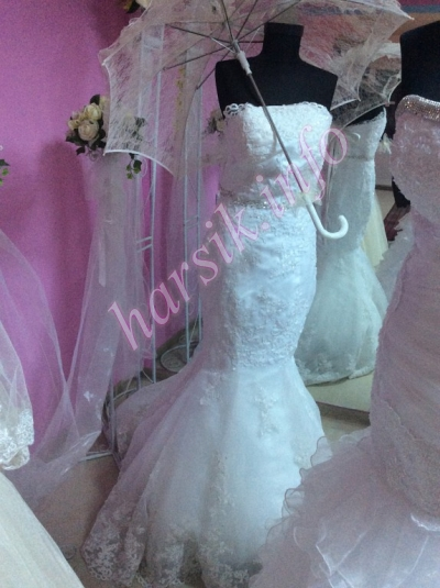 Свадебное платье 433240671