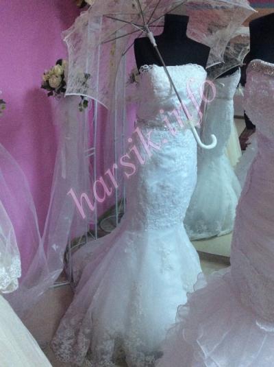 Wedding dress 433240671