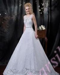 Wedding dress 307912541