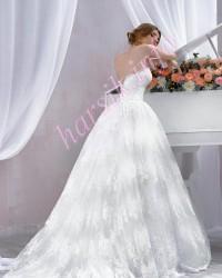 Wedding dress 401504746