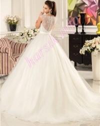 Wedding dress 639265474
