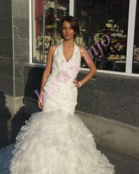 Wedding dress 956187536