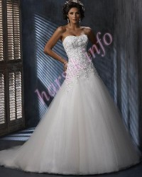 Nora by Maggie Sottero <b