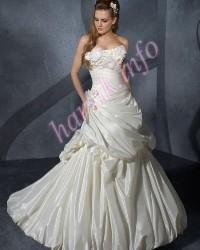 Wedding dress 782038288