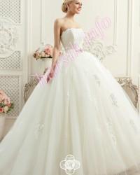 NaviBlue Bridal 14103
