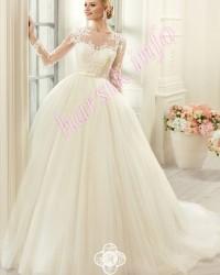 NaviBlue Bridal 14616 <br