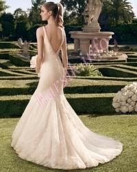 Casablanca Bridal 2165| F