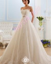 NaviBlue Bridal 13489