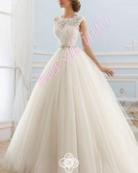 NaviBlue Bridal 13610 <br