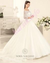 ALANA by Nora Naviano Spo