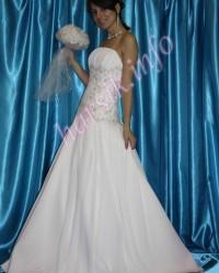 Свадебное платье 47065736