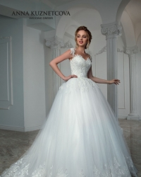 Wedding dress 157654713