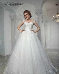 Wedding dress 929178155