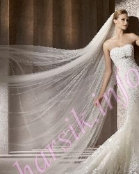 Wedding dress 950093053