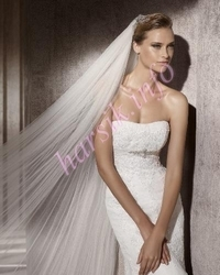 Wedding dress 53013701