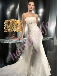 Wedding dress 458835264