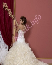 Wedding dress 565596793