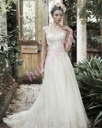 Wedding dress 491211885