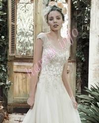 Свадебное платье 22504834