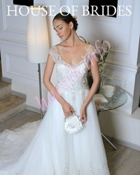 Wedding dress 972549381