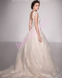 Wedding dress 766194790