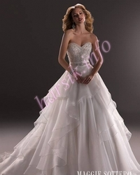 Wedding dress 892167623