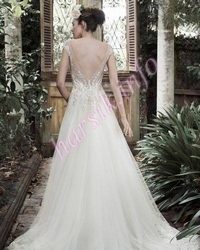 Wedding dress 57768199