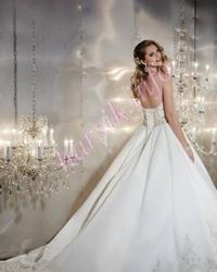 Свадебное платье 234963126