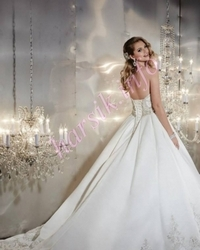 Wedding dress 234963126