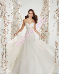 Wedding dress 306107796