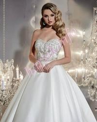 Свадебное платье 522656069