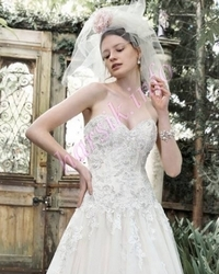Wedding dress 519810367