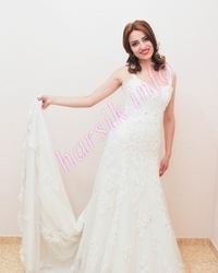 Wedding dress 225754576