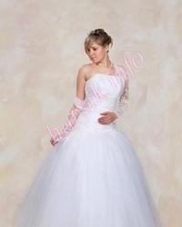 Wedding dress 158883347